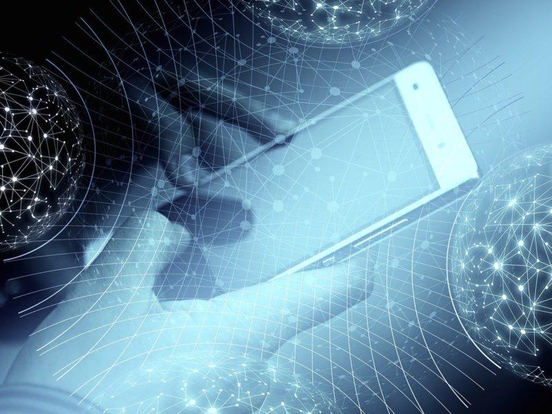 Cyber Hygiene: 5 regole per creare una cultura di sicurezza aziendale