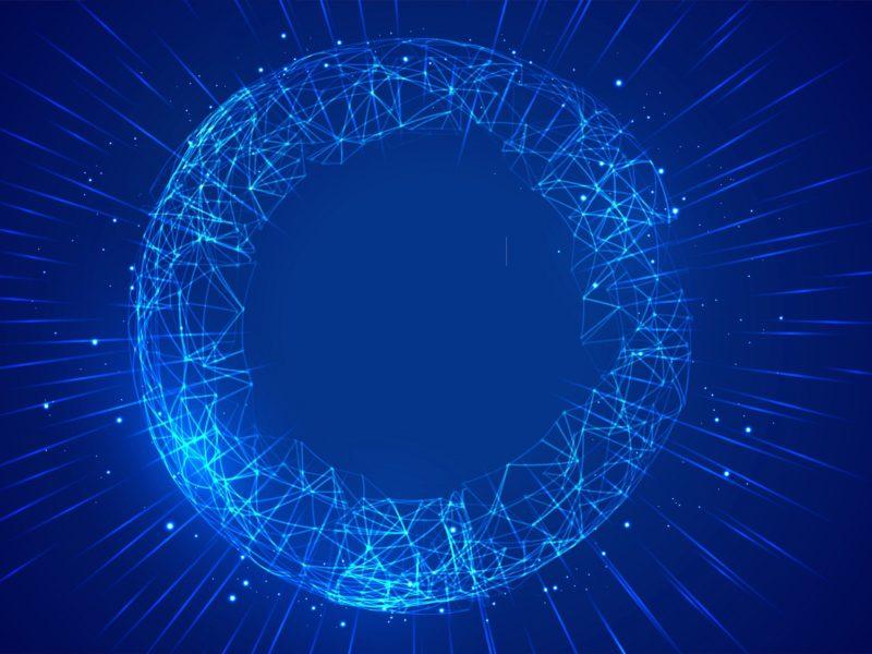 Fare Intelligence nel Cyber Spazio