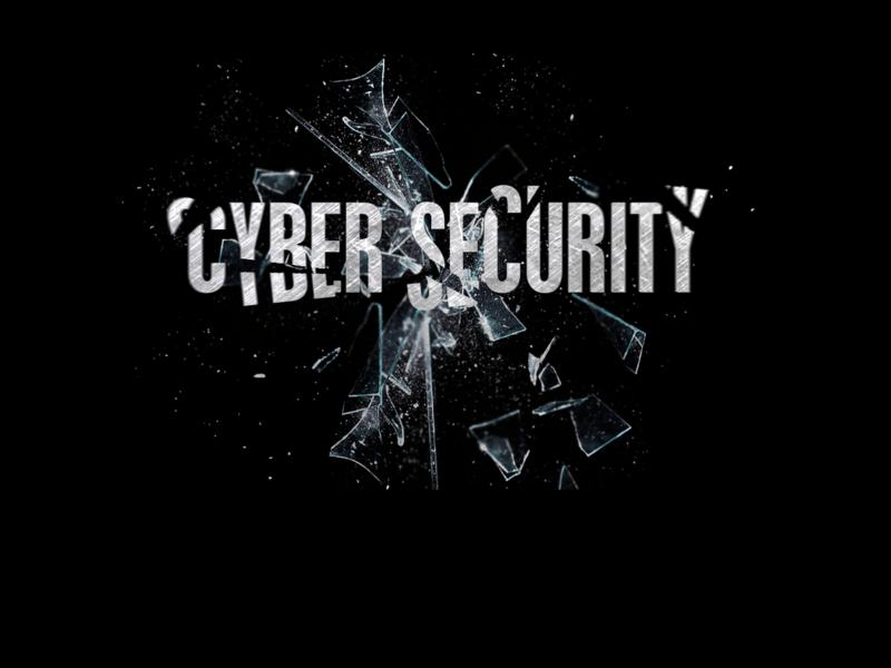 """Cyber Crime & Covid19: Primo semestre 2020 definito """"Semestre Nero"""""""