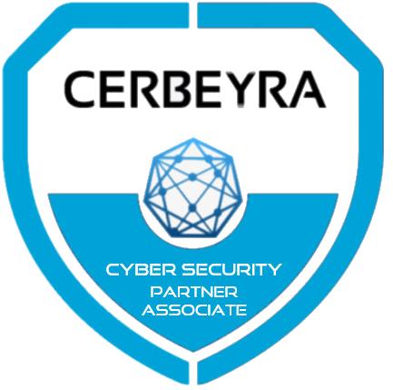 Save the Date: Webinar per i Partner Cerbeyra!