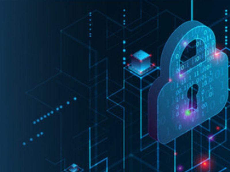 PMI & Cyber Security Web e Network