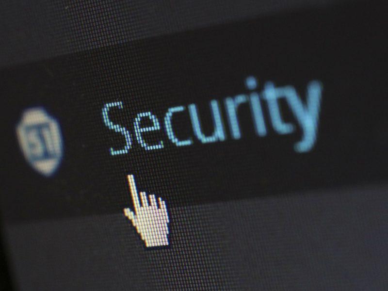 Piccole e Medie Imprese vs Cyber Security