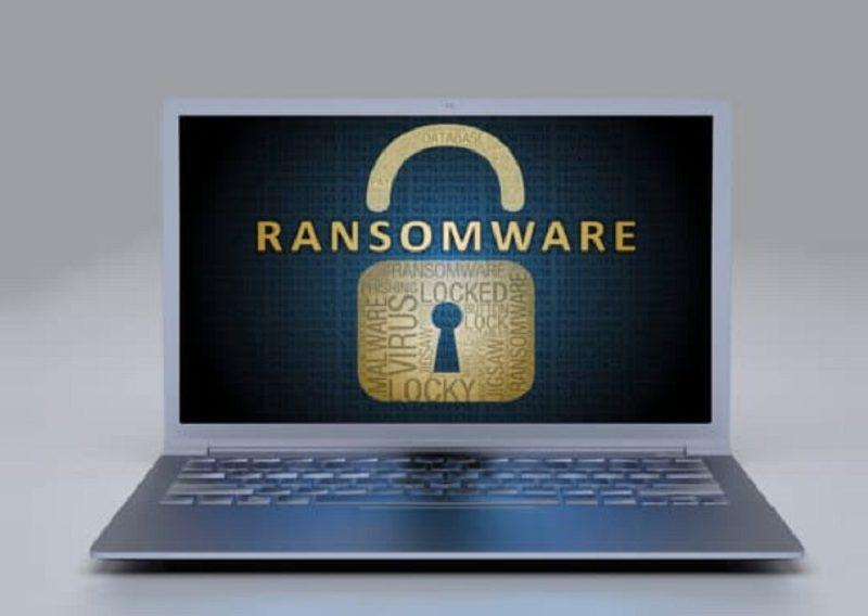 Ransomware: 67% di attacchi malware nel 2020 è stato messo a segno con ransomware, ma cosa sono?