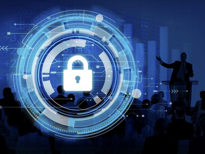 Cyber Criminali ed Imprese: Principali tattiche di attacco