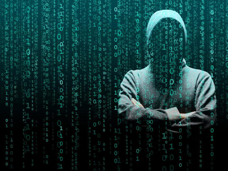 Intelligence sul Dark Web: come si fa e perché aiuta l'azienda a difendersi