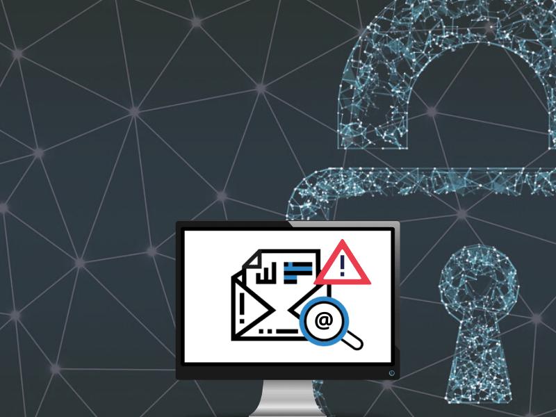Minacce Email e Cyber Crime