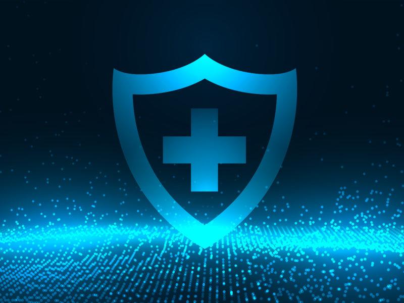 Sicurezza Informatica e Sanità : Gli Ospedali obiettivo degli Hacker