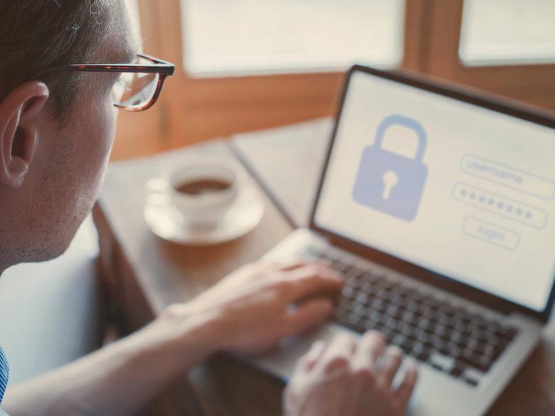 Consulenza di cyber security: offrirla con una piattaforma as a service
