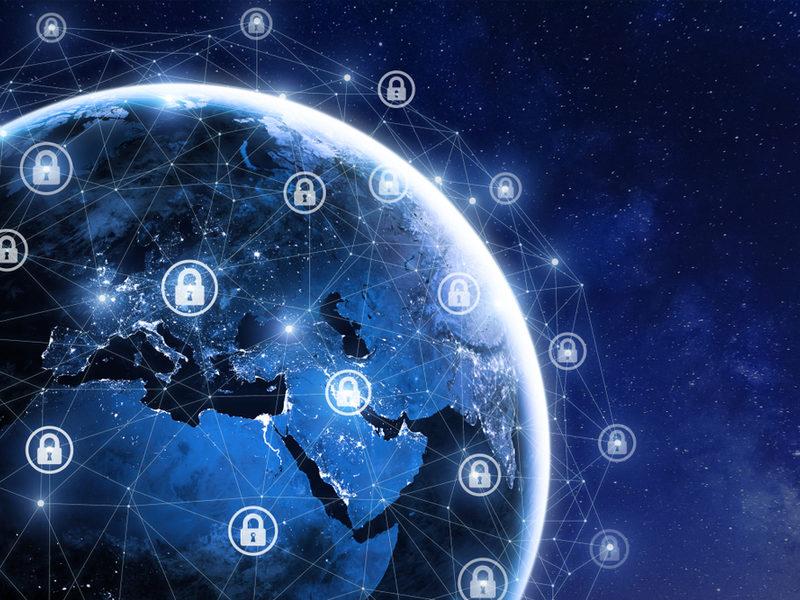 Offerta cyber security: cosa puoi dare ai tuoi clienti con Cerbeyra