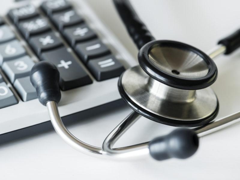 Sicurezza Informatica e Sanità : Strutture Sanitarie sotto attacco