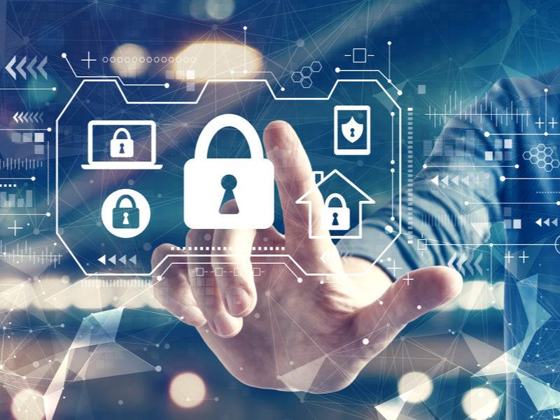 Sicurezza informatica aziendale: le minacce del 2021 e come difendersi