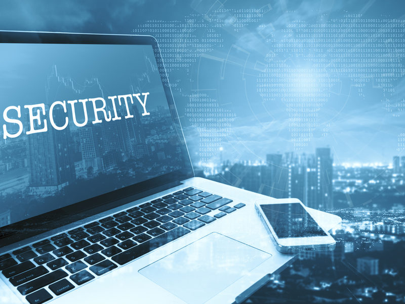 Trend security: quali sono i servizi maggiormente richiesti 2021