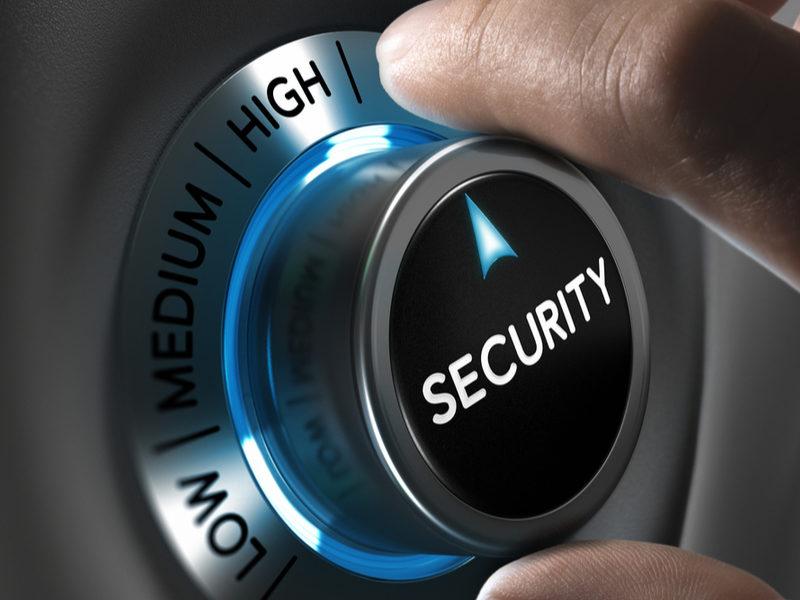 Cyber security Vulnerability Assessment: conosci i tuoi punti deboli?