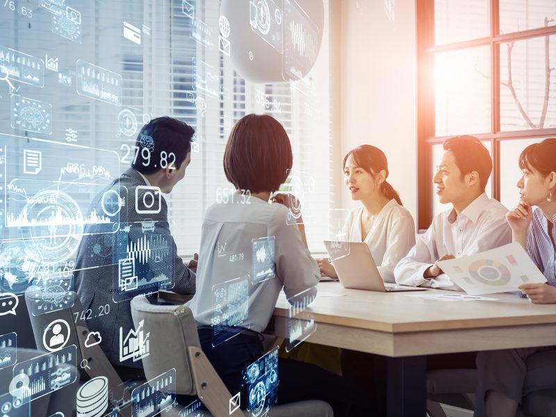 Consulenza in sicurezza informatica: quali sono le novità del mercato 2021