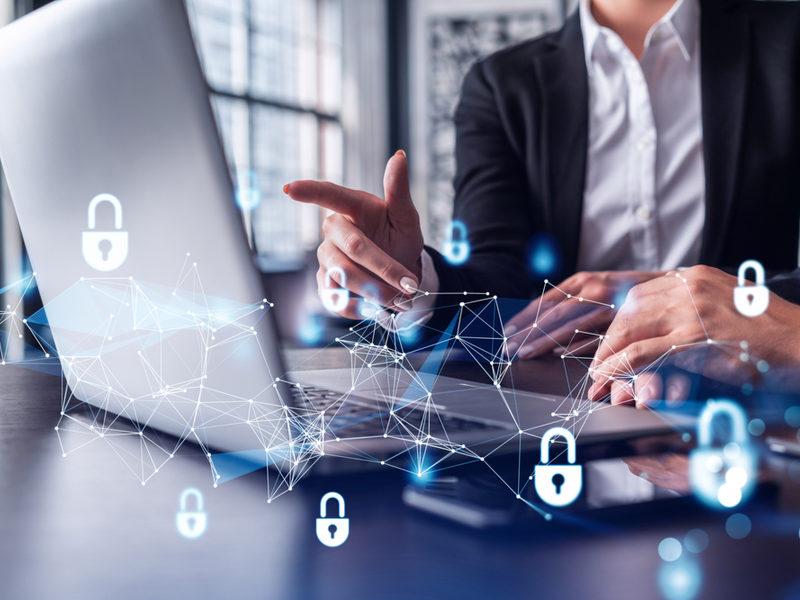 Cyber Reputation: come evitare che venga compromessa