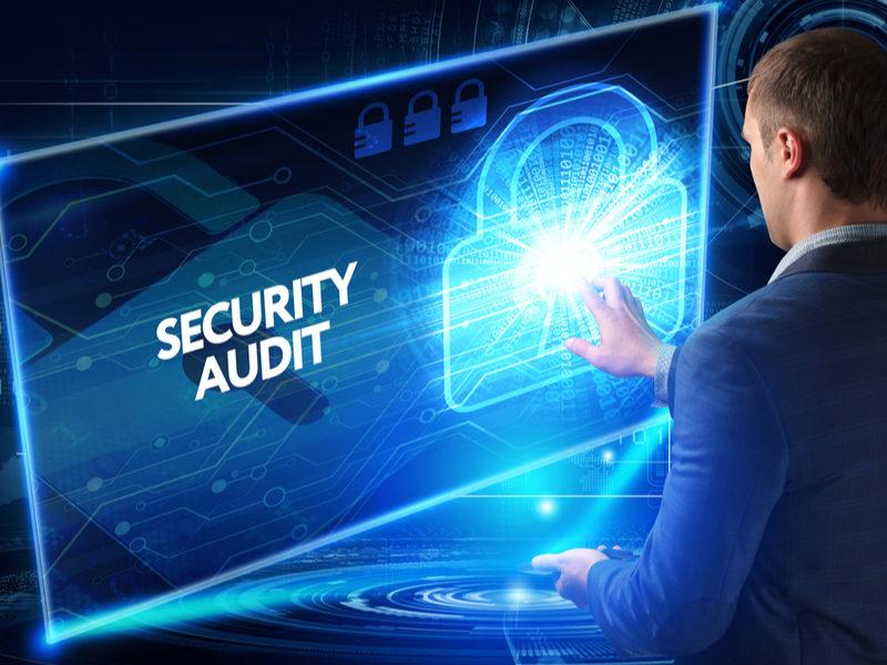Audit sicurezza informatica: i vantaggi di Cerbeyra