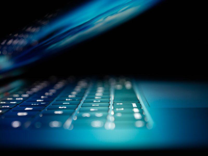 Cyber Hygiene Cos'è e 5 Regole per creare una Cultura di Igiene Informatica