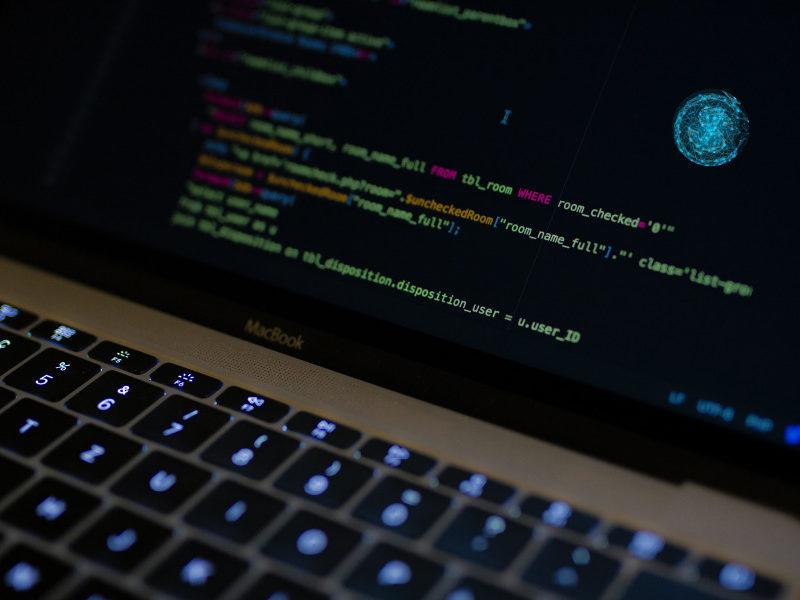 Investimenti in Cybersecurity: Aumenta la spesa mondiale ed Europea, ma in Italia?