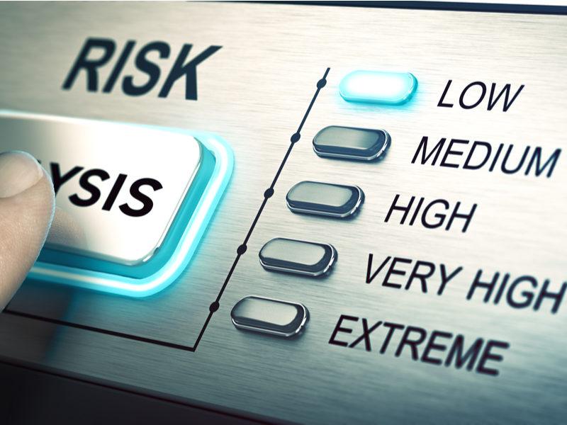 Analisi rischio informatico: perché è l'ora delle piattaforme security