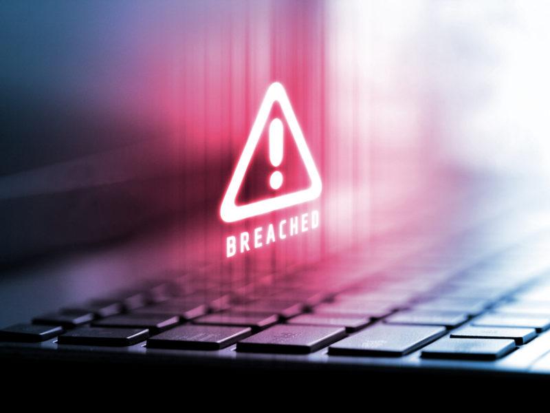 Cyber minacce aziendali: quali sono le più pericolose