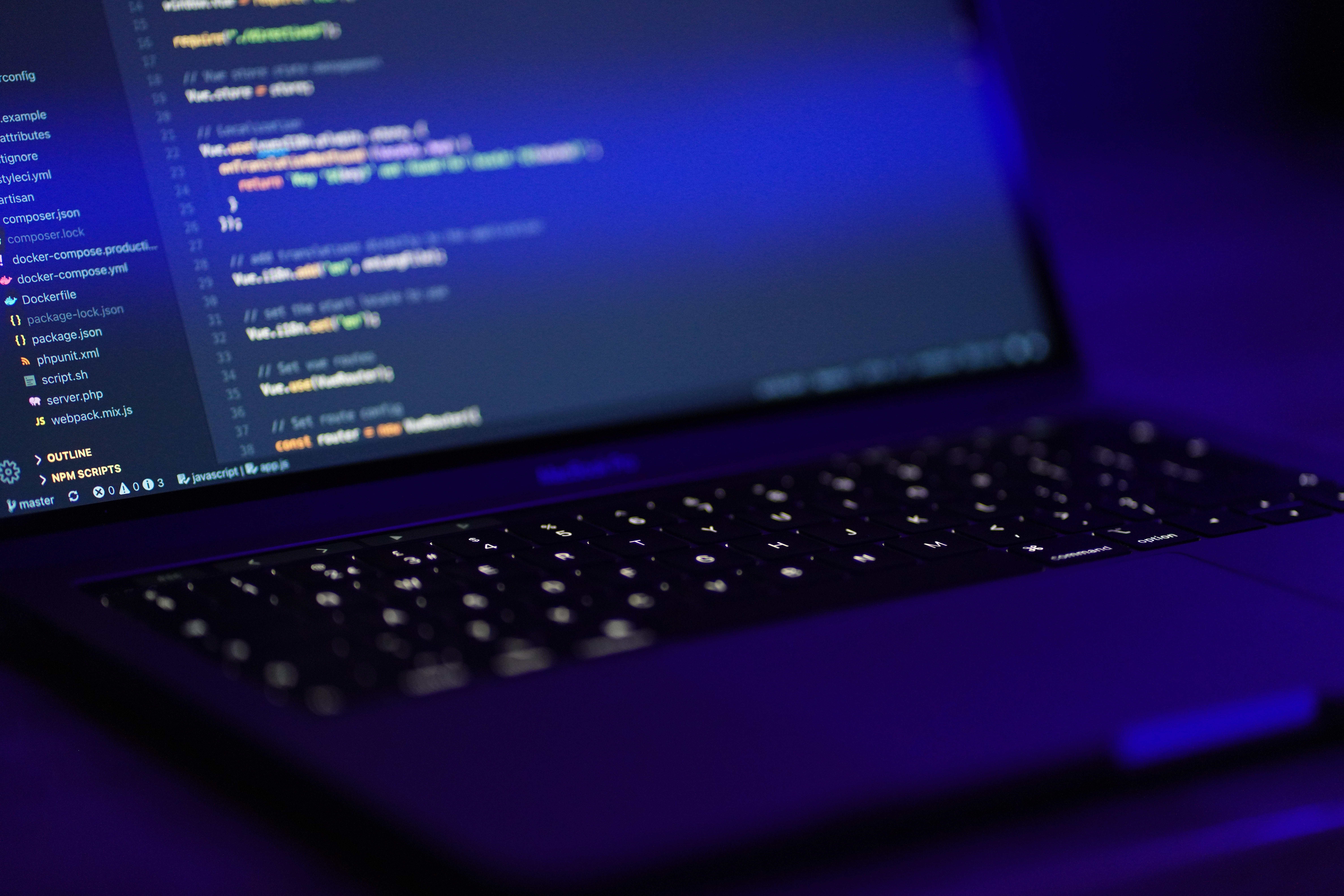 Cyber Security & PMI : Aumenta la Vulnerabilità delle PMI