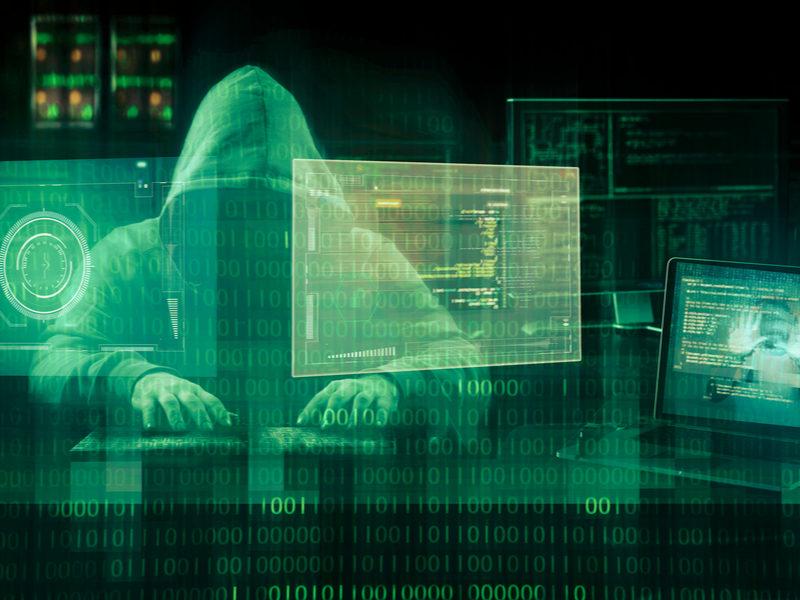 Vulnerabilità e sicurezza della rete aziendale con l'Iot